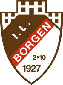 borgen